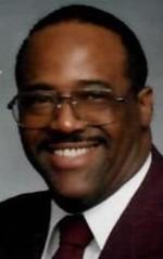 James  Simms Jr.