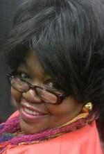 Dorothy K  Burton