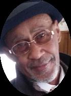 Freeman Hudson