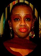 Glenda Knight