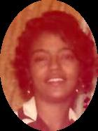 Laurnetta Goldsby